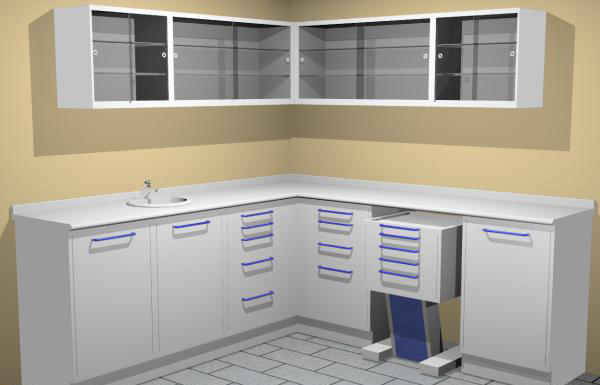 thumbnail description