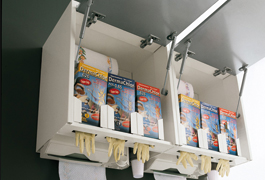 sterilizzazione_product